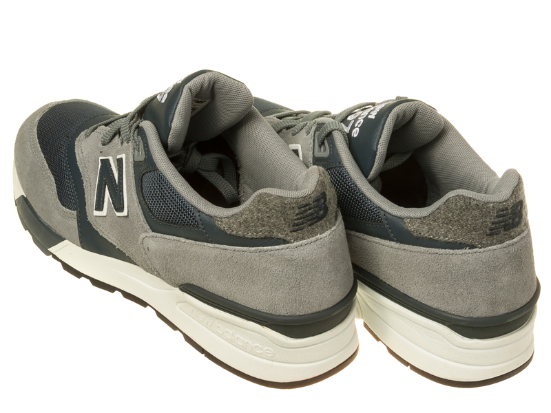 NEW BALANCE ML597NEB NEW BALANCE 597 Boccasport