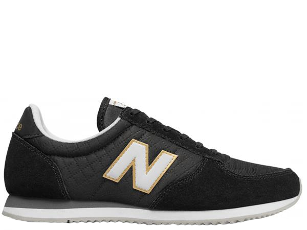New balance  NB 220 WL220TPB Boccasport