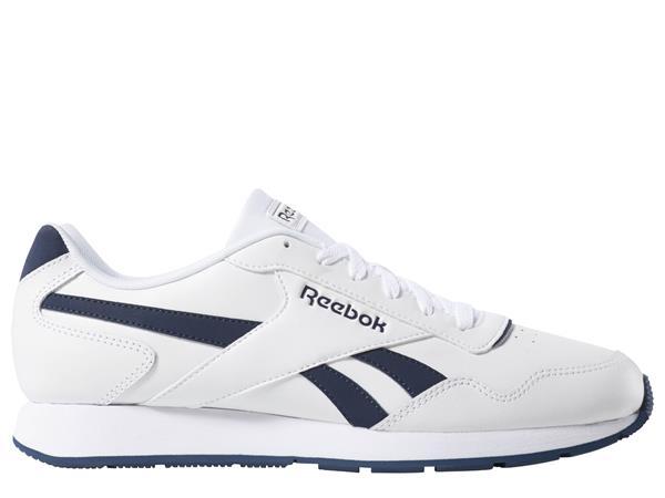 Reebok ROYAL Boccasport CN7306 GLIDE 97282hqyt8781 Sneaker